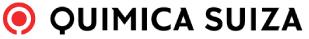 Logo Quimica Suiza