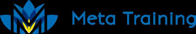 Meta Training